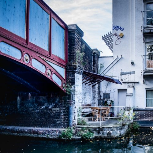 20161018_Westminster_Grand-Union-Canal-Maida-Vale_Little-River-Terrace
