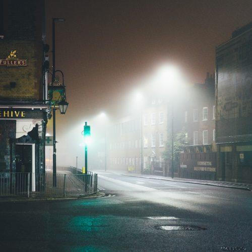 20161230_Hounslow_Brentford_Beehive_Fog