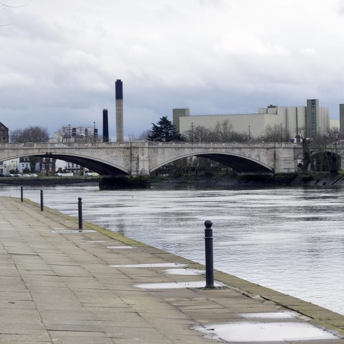 2017-03-08-Thames-Paath_Views-towards-Chiswick-Bridge