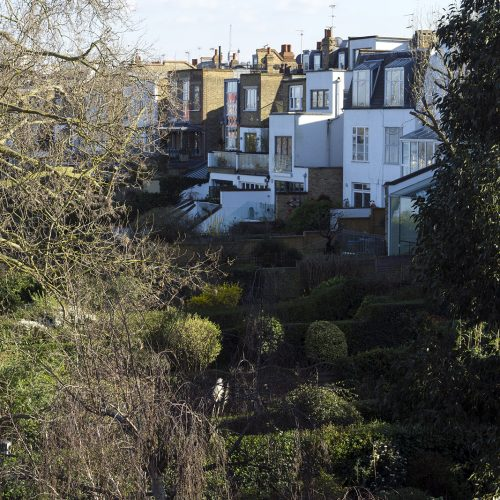 2017-03-15-Wandsworth_Putney-Embankment_Spring_Landscape-View-of-Rear-Gardens