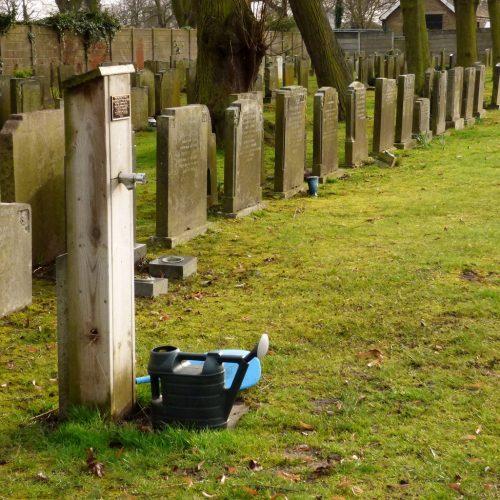 20170306_Redbridge_Barkingside-Cemetery_A-way-of-life