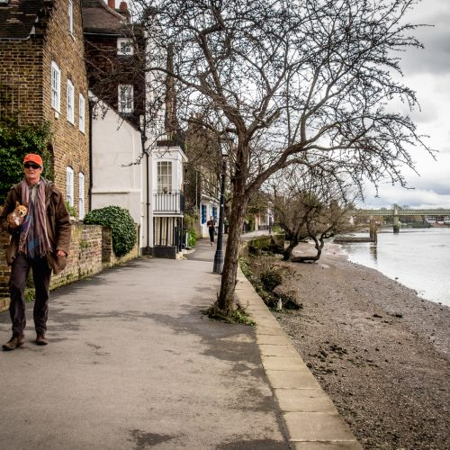 20170308_Hounslow_Strand-On-The-Green_Dog-Carrier