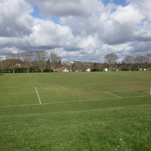 20170309_Bromley_Coney-Hall-recreation-ground_Pitch-and-skate-park