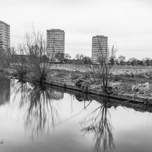 20170310_Hackney_Woodberrywetlands_New-River-3