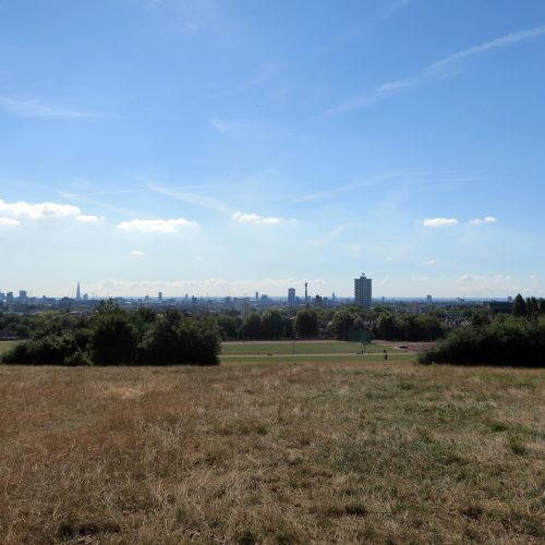 24-View-from-Hampstead-Heath-30_8_16
