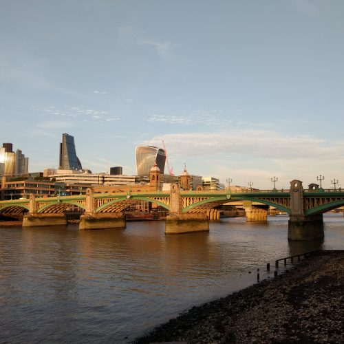 25-Evening-Sun-Southwark-Bridge-13_9_16