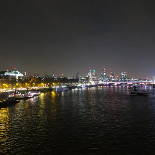 28-River-Thames-at-night-26_11_16