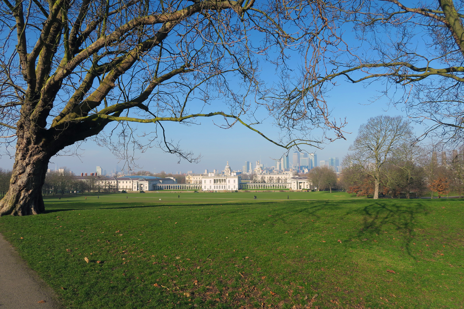 35-Greenwich-Park-13_2_17
