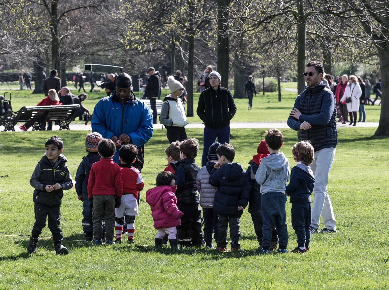 Kensington-Gardens-DSP4826