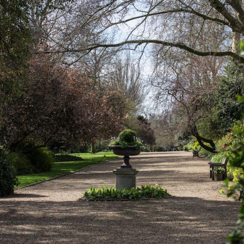 Ladbroke-Square-Gardens-DSP4851