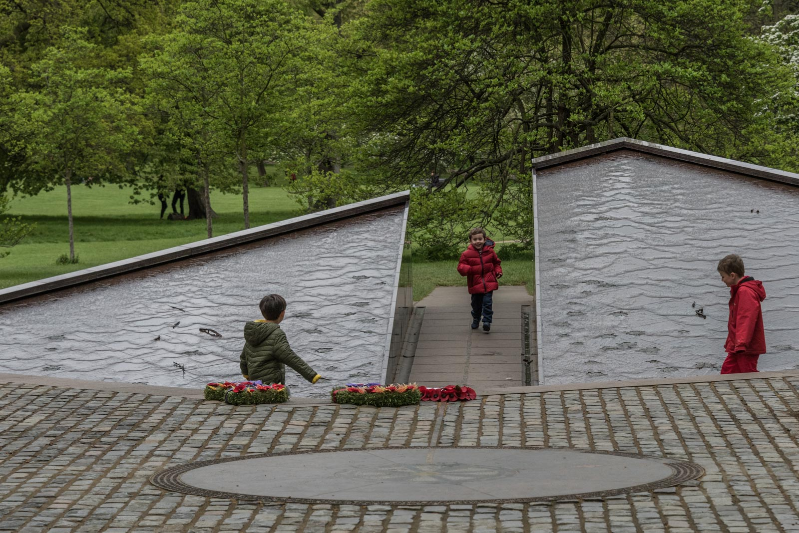 170417_Westminster_GreenPark_CanadianMemorial