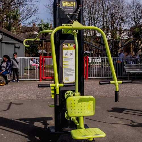 20160402_Islington_Paradise-Park_Outdoor-Gym