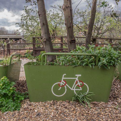 20160413_Southwark_Surrey-Docks-Farm_Lets-Cycle