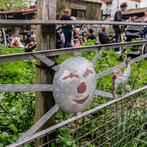 20160413_Southwark_Surrey-Docks-Farm_Open-Air-Music