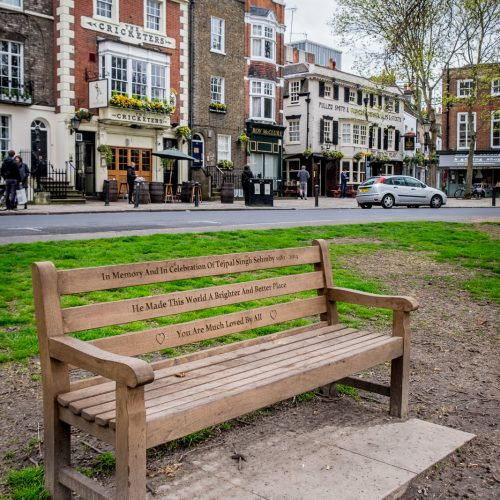 20160416_Richmond-Upon-Thames_Richmond-Green_Much-Loved-By-All
