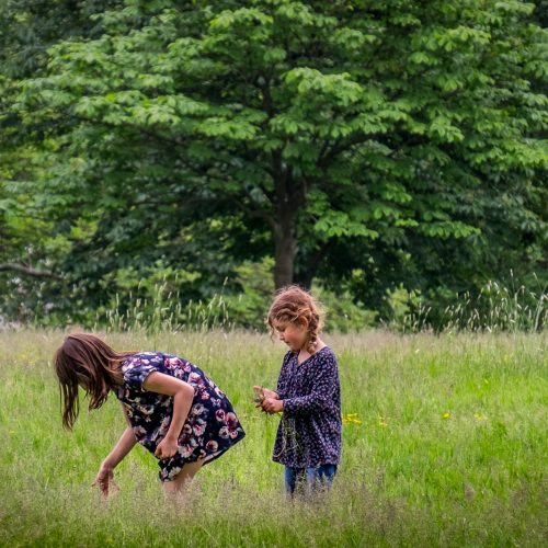 20160604_Lewisham_Hilly-Fields_Sweet-Childhood-Memories
