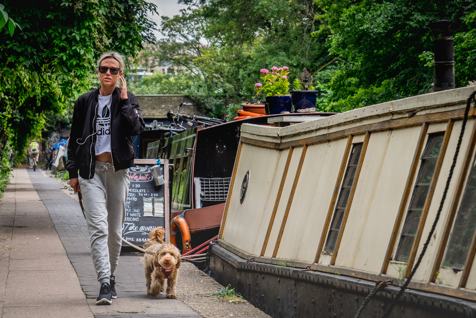 20160708_Islington_Vincent-Terrace_Coffee-Boat-Cafe