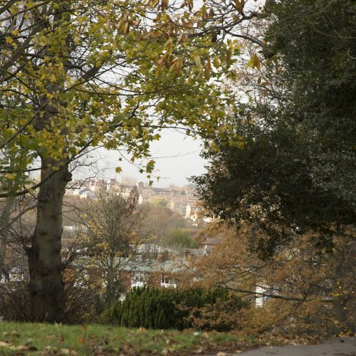 20161124_Bromley_Westow-Park_Landscape_Winter_View-towards-London