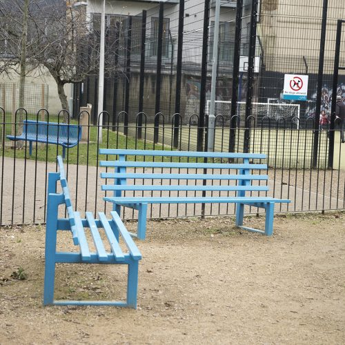20161218_Lambeth_Mint-Street-park_Landscape_Winter_More-Benches