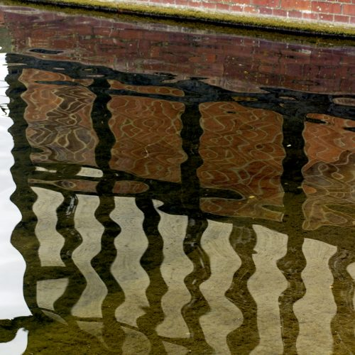 2017-04-17-Hyde-Park_Serpentine_Spring_Detail-Reflections-in-the-Lake
