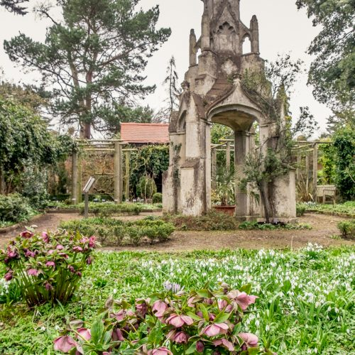 20170301_Enfield_Myddelton-House-Gardens_Folly