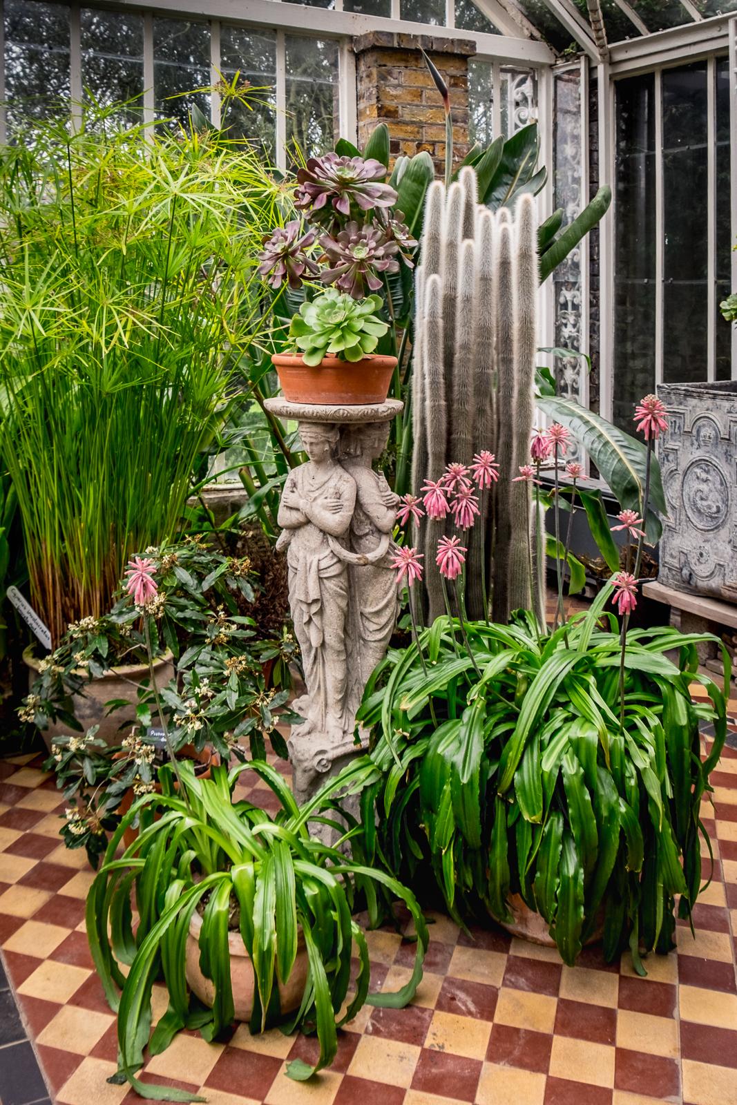 20170301_Enfield_Myddelton-House-Gardens_Hothouse