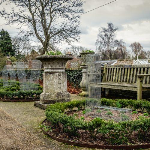 20170301_Enfield_Myddelton-House-Gardens_Letters