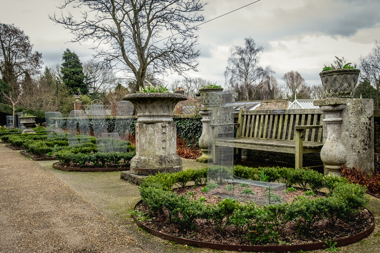 20170301_Enfield_Myddelton-House-Gardens_Letters