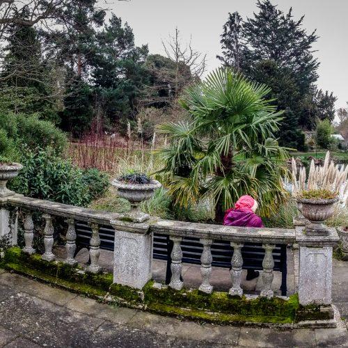 20170301_Enfield_Myddelton-House-Gardens_Silent-Flute