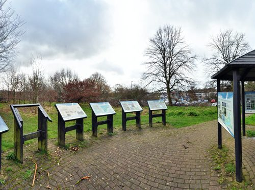 20170305_brent_welsh_harp_open_space-by-car-park