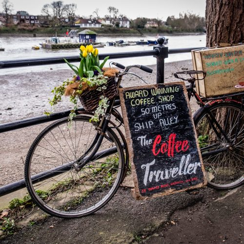 20170308_Hounslow_Strand-on-the-Green_Cafe-Advertisement
