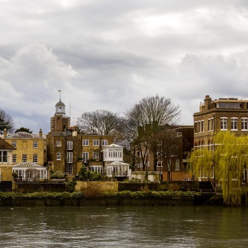 20170308_Richmond-Upon-Thames_Kew_Kew-along-Thames-from-Chiswick