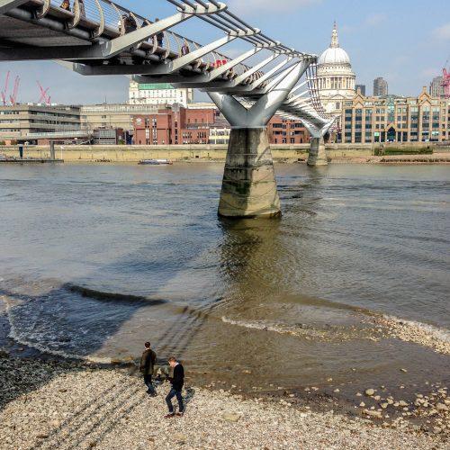 20170316_Southwark_Bankside_Riverside-walk
