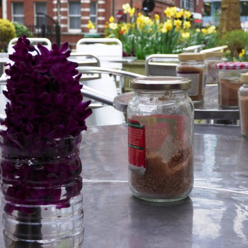 20170323_Camden_Red-Lion-Square-Gardens_Cafe-view