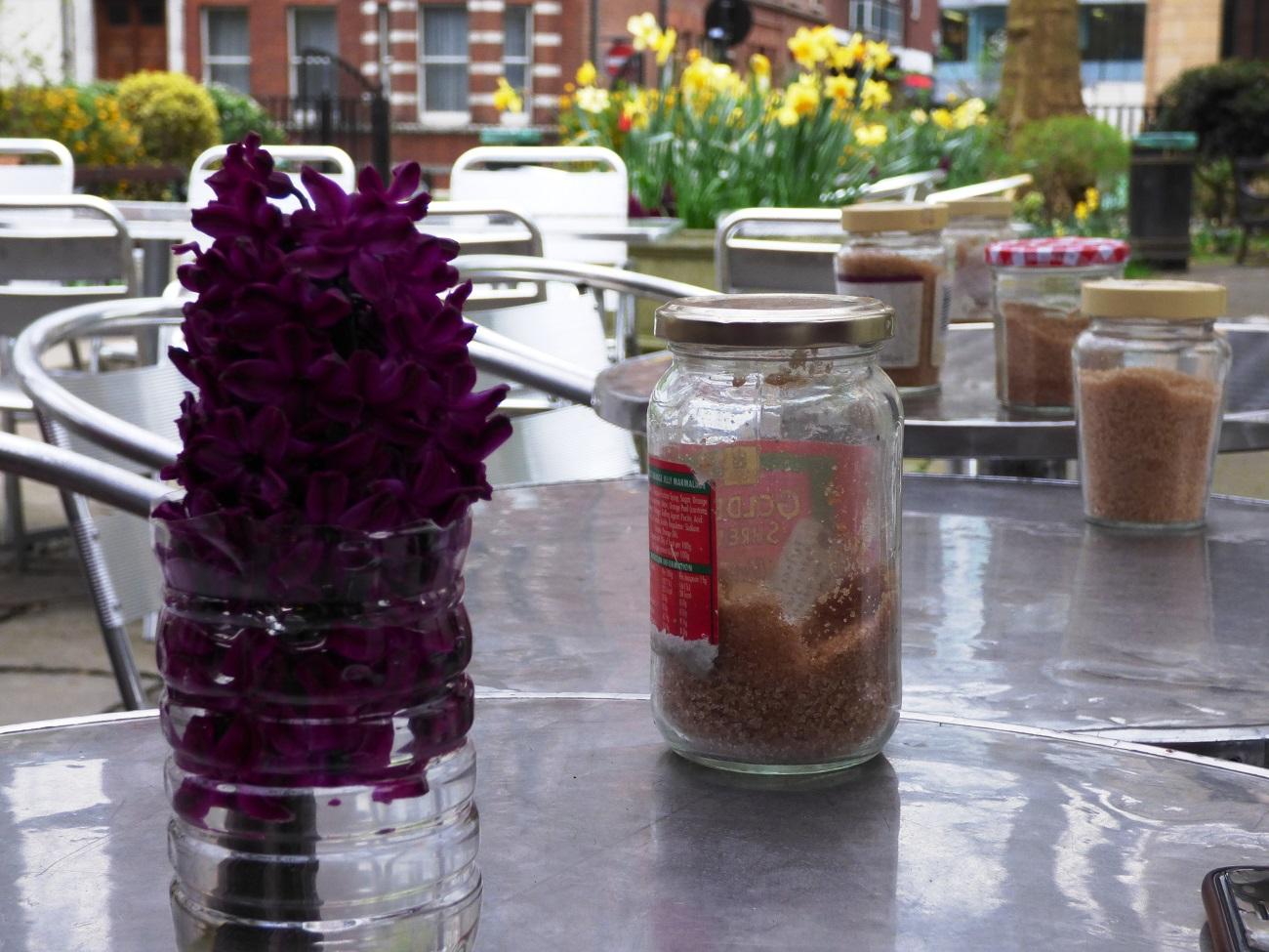 20170323_Camden_Red-Lion-Square-Gardens_Cafe-view