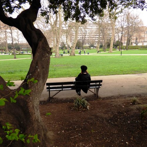 20170323_Camden_Russell-Square_Enjoying-the-view