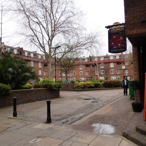 20170323_Camden_Tolmers-Square_Welcome