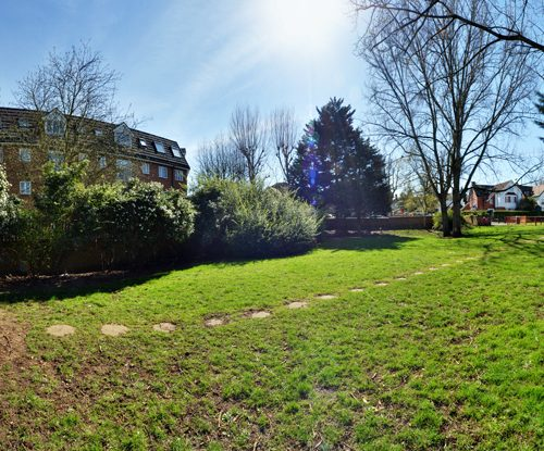 20170326_brent_brondesbury_park
