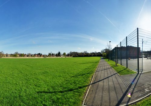 20170326_brent_longstone_avenue