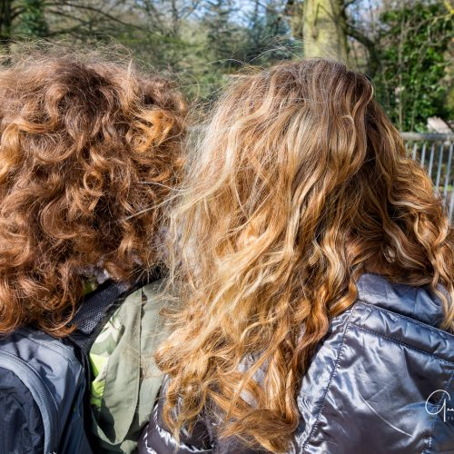 20170327_Bromley_Crystal-Palace-Park_A-very-hairy-shot