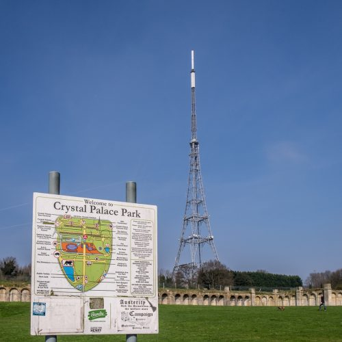 20170327_Bromley_Crystal-Palace-Park_BBC-Transmitter-Map
