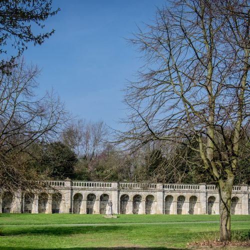 20170327_Bromley_Crystal-Palace-Park_Headless-at-Italian-Terrace