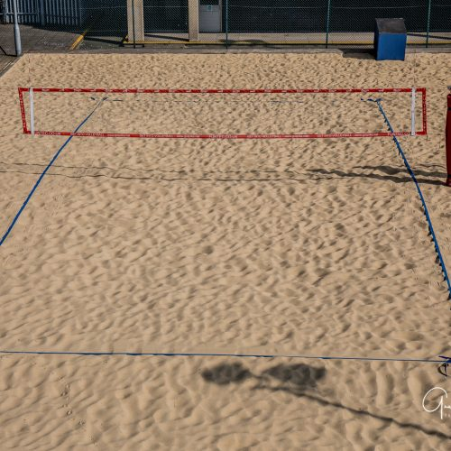 20170327_Bromley_Crystal-Palace-Park_Lets-play-beach-volleyball