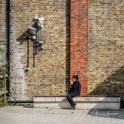 20170327_Lewisham_Horniman-Gardens_Watched