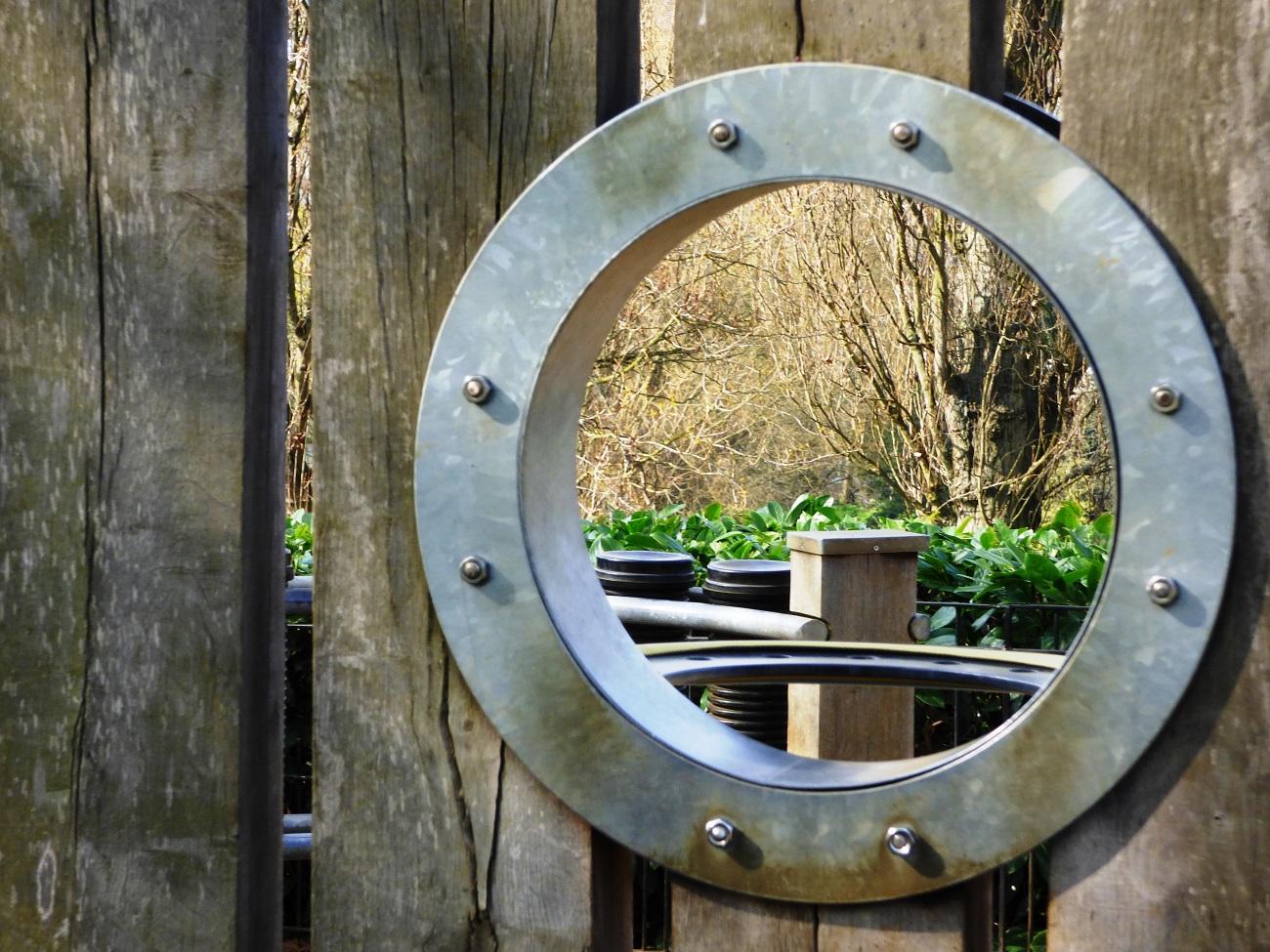 20170327_Lewisham_Horniman-Museum-Gardens_Horniman-Museum-Gardens
