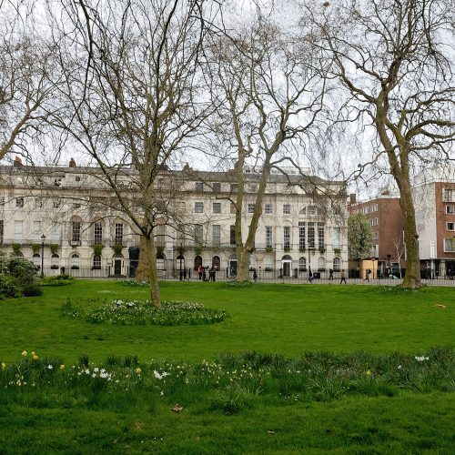 20170329_Camden_Fitzroy-Square_Gardens-in-the-Spring