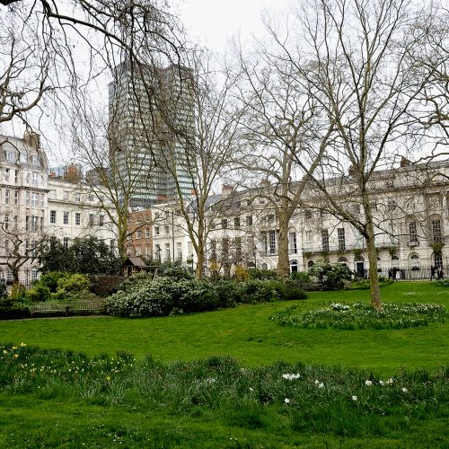 20170329_Camden_Fitzroy-Square_The-old-and-the-new