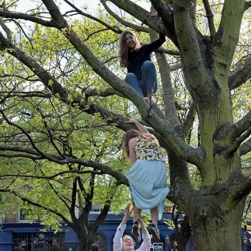 20170401_Southwark_Kennington-Road-Geraldine-Harmsworth-Park_What-are-trees-for