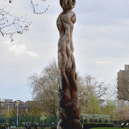20170401_Southwark_Kennington-Road_Peace-sculpture