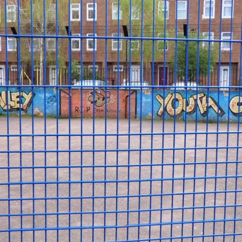 20170402_Hackney_Lawrence-Buildings_The-Place-with-no-name